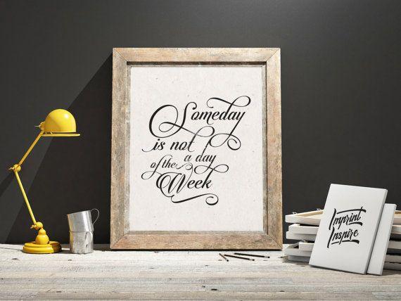 Best imprint inspire images poster maker