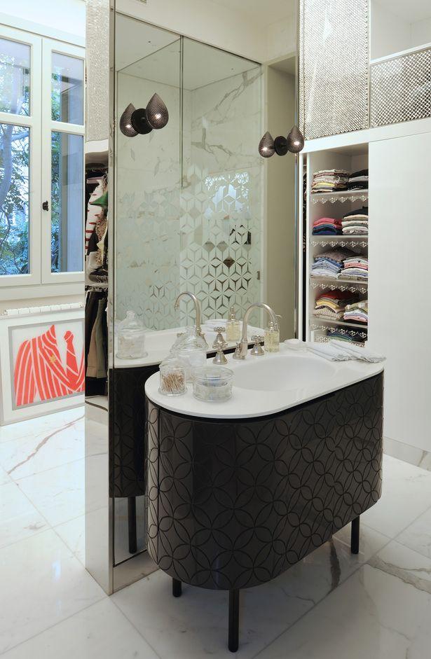 Bathroom Cabinets Beirut Lebanon bathroom cabinets beirut lebanon white marble and vanity n
