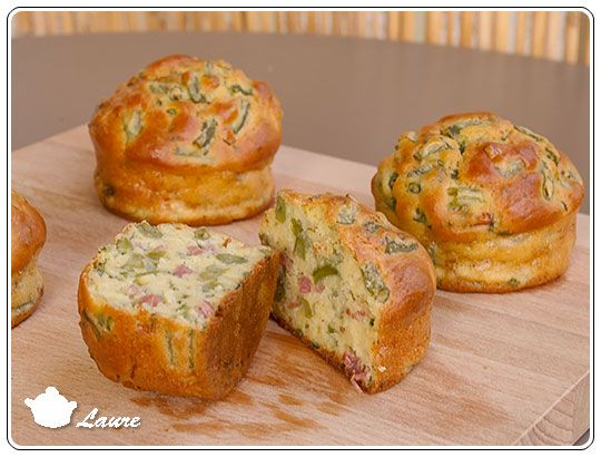 Les 26 meilleures images du tableau mes ap ritifs et cakes sal s sur pinterest cake sal - Quels sont les meilleures varietes d haricot vert ...