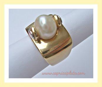 CAPRICCI PLATA: Google+  Anillo de plata 925m. Lo puedes encontrar en www.capricciplata.com y en www.facebook.com/capricci.plata1  #anillos #plata #joyas #silver #jewelry #moda #fashion #woman #regalos #blackfriday #shoppingonline