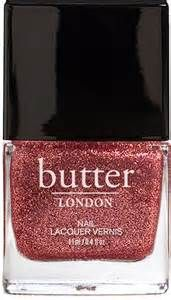 butter pale pink glitter polish - - Yahoo Image Search Results