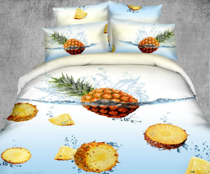 Cheap blanket pink, Buy Quality pineapple storage directly from China blanket offset Suppliers:  Customized service:   Size-We can custom-make sizes for you, if the size below doesn't fit your bed,