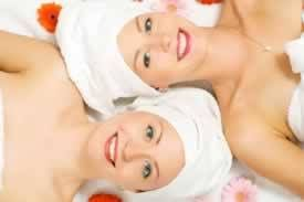 We asked our beauty therapists for their top beauty tips, here are the top 20. Easy, quick tips to help with your beauty routine https://www.ripplemassage.com.au/beauty-tips/ #beautytips #beauty #massage #dayspa #beautyhints