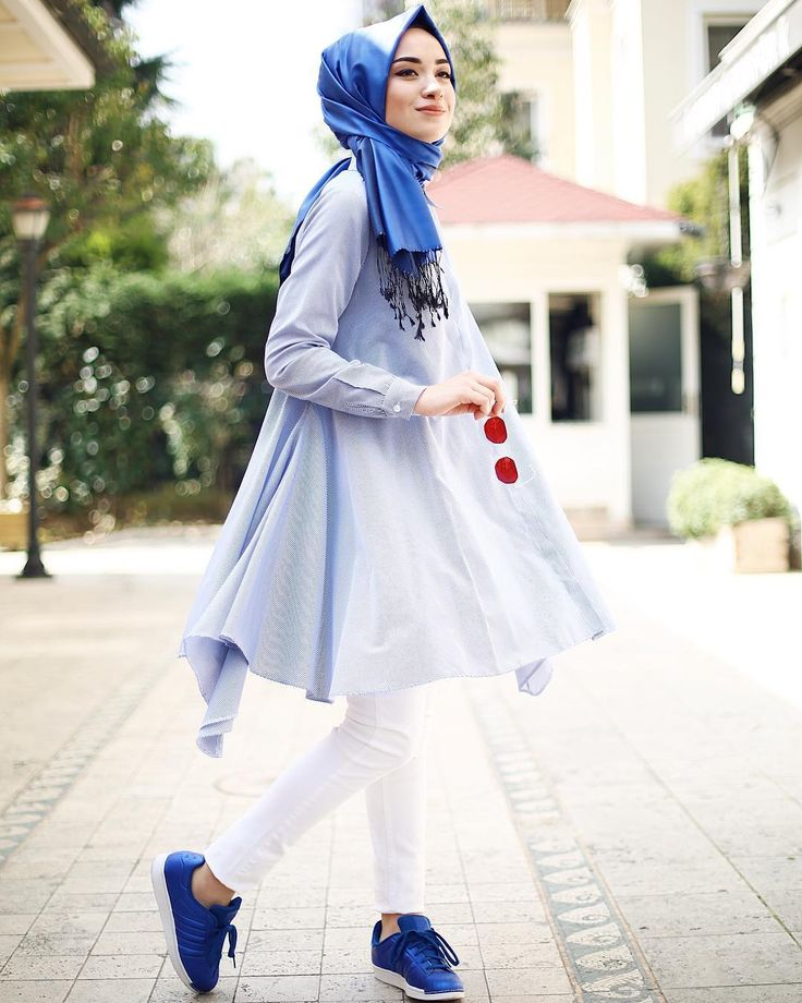 Modern Hijab Style We Learn From Rabia Sena Sever  read more: http://www.ferbena.com/modern-hijab-style-learn-rabia-sena-sever.html