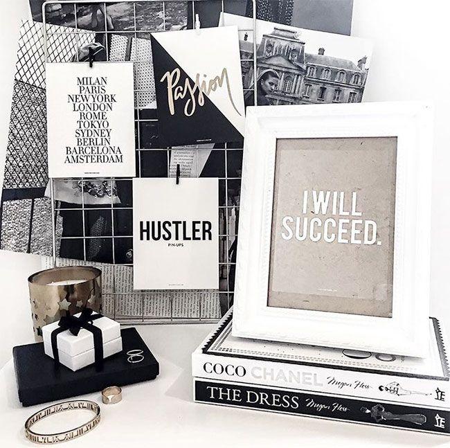 Paper Provision | Hustler Pin-Ups