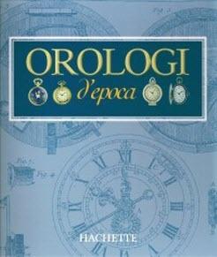 Orologi D'Epoca N.1
