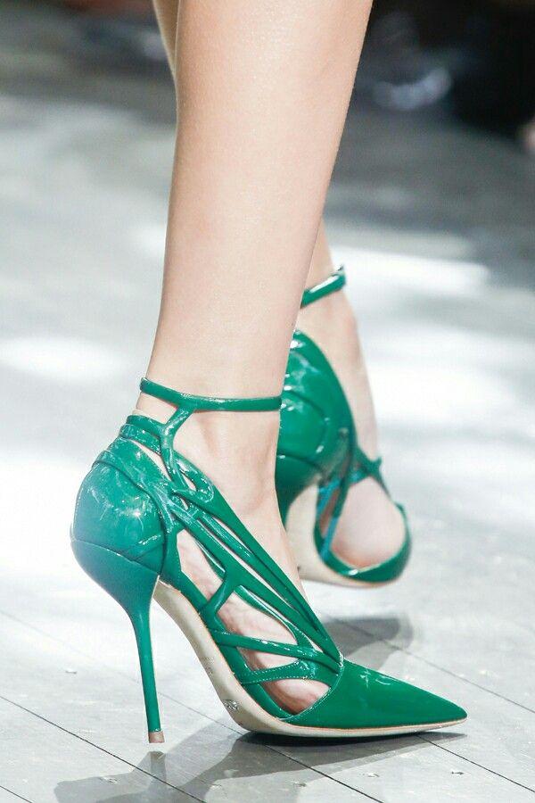 Sandales compensées en satin DaisyThe Row gPltwZ