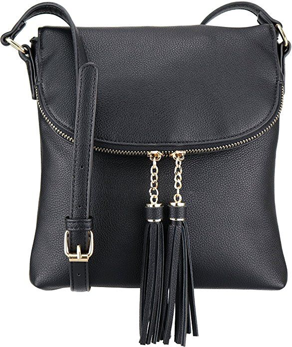 7. Top 10 Best Vegan Handbags Reviews in 2018   Top 10 Best Vegan ... f3170824f7