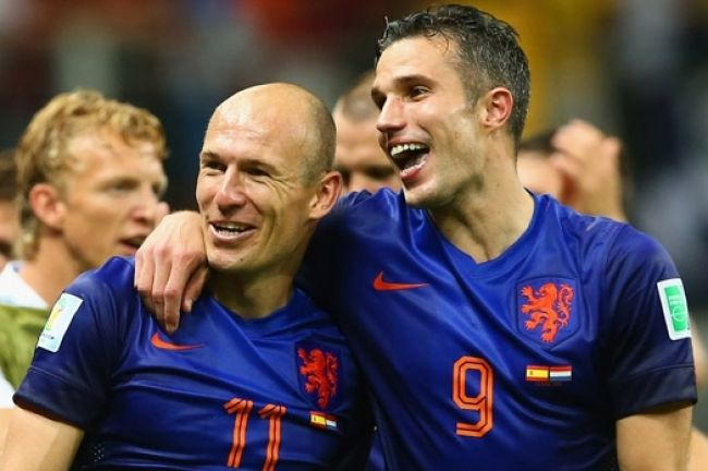 Netherlands - Mexico : The Dutch have the individuals, Mexico have a team - http://www.bettingoddsandtips.com/netherlands-mexico-the-dutch-have-the-individuals-mexico-have-a-team/