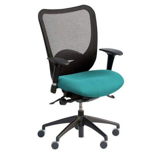 Best Inspirations : Back Best Computer Chair Blue Screen - Alpineholidayhomes