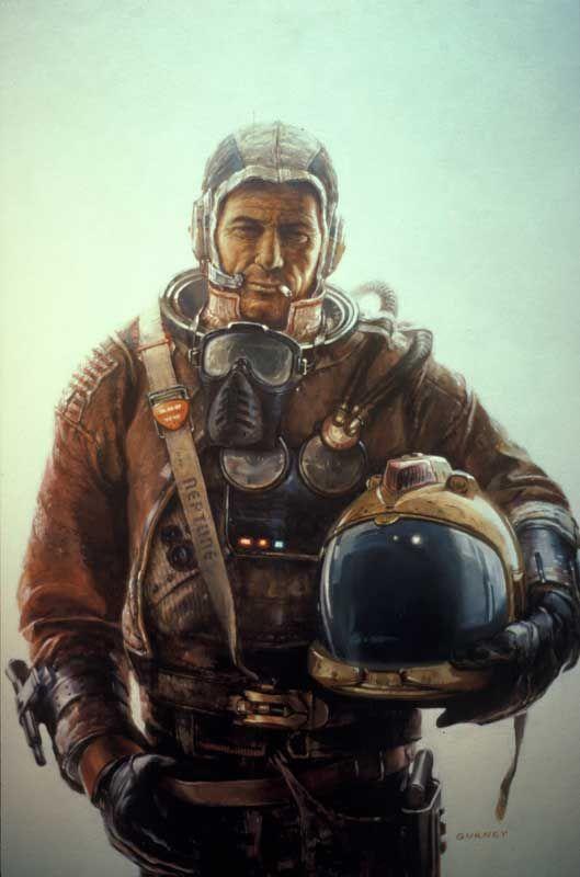 Best 25+ Astronaut costume ideas on Pinterest | Diy ...