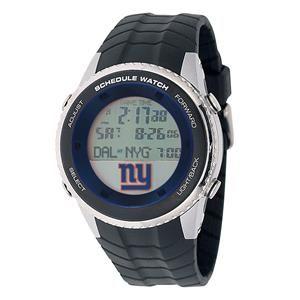 New York Giants Schedule Series Watch  http://www.shopladder.com/?tr=R-1034664