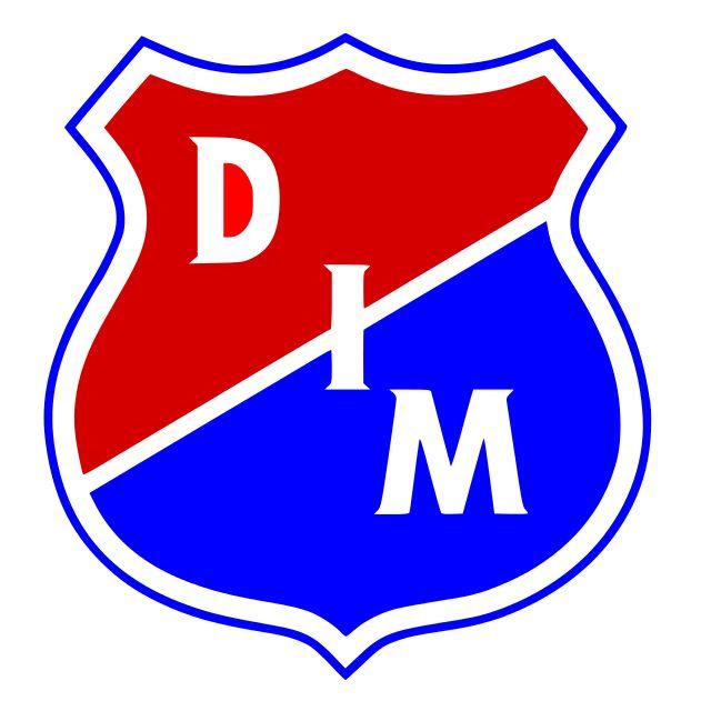 1913, Independiente Medellín, Medellín Colombia #dim #independiente (1425)