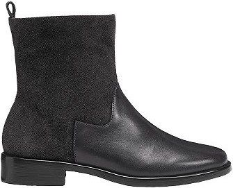 Aerosoles Women's Make A Wish Medium/Wide Ankle Boot at Famous Footwear