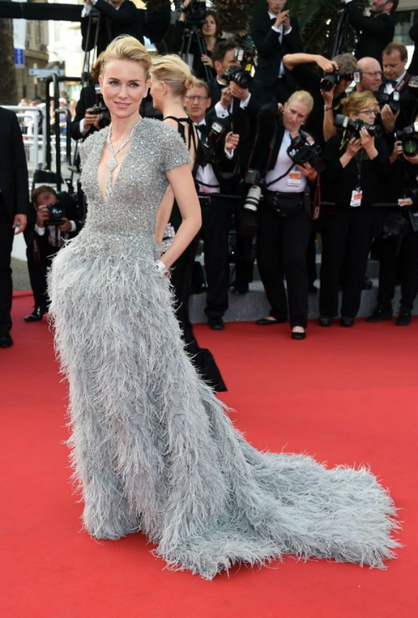 All the pretty birds » Cannes 2015: ATPB Best dressed