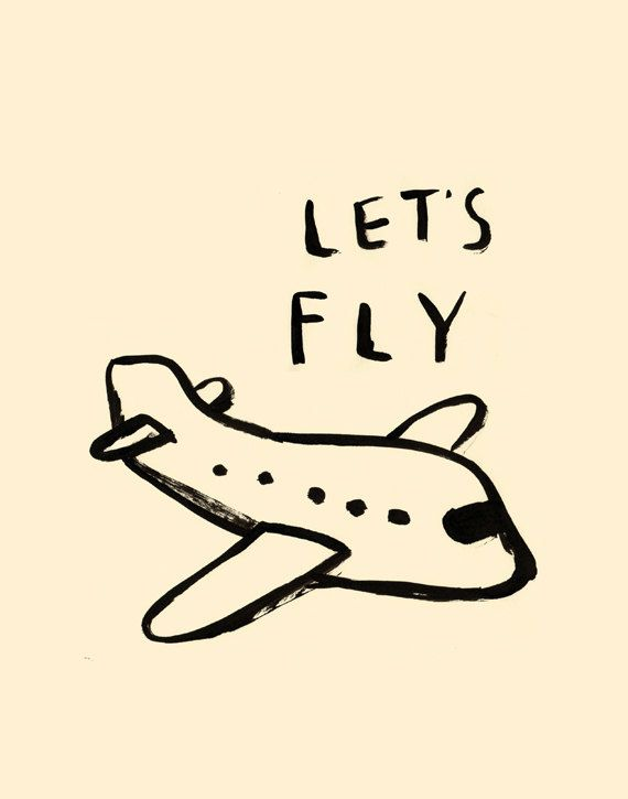 this is for the flying lessons that happen over my head many afternoons.  I should join them....