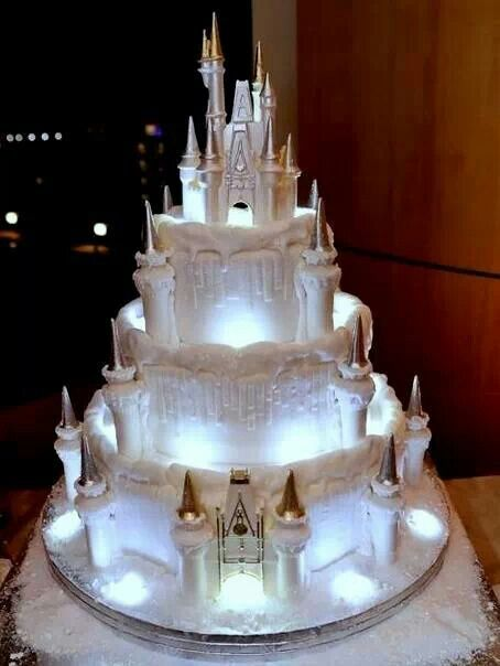 wedding cake mixed drink 79 best images about wedding menu cake food 23257