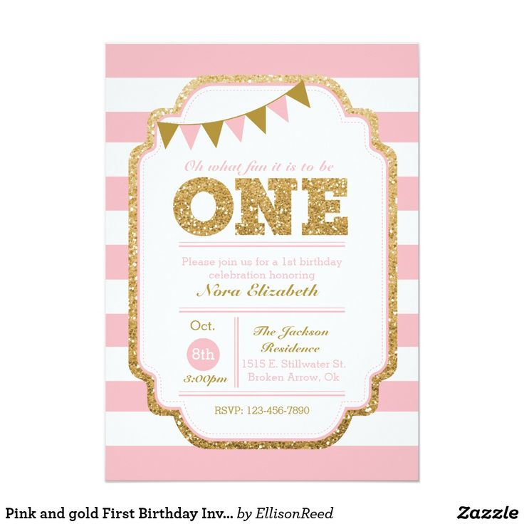 21 best Birthday Party Invitations images on Pinterest Birthday