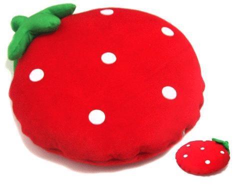 Google Image Result for http://www.rddezign.com/images/Strawberry%2520Cushion%2520RP-06032.JPG