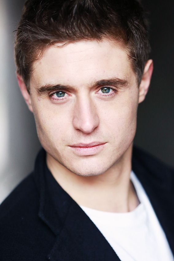 [Maximilian Paul Diarmuid Irons] D.O.B. : 17 October 1985 Height: 6'2 Colour of eyes: Green Colour of hair: Fair Singing voice: Baritone Parts played at Guildhall School of Music and Drama: S…