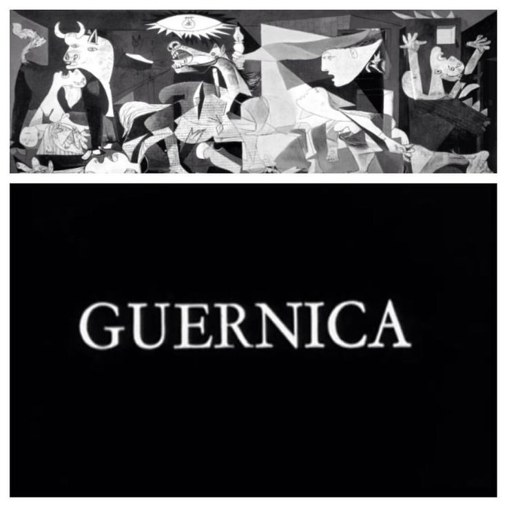 The 25 best Bombing of guernica ideas on Pinterest