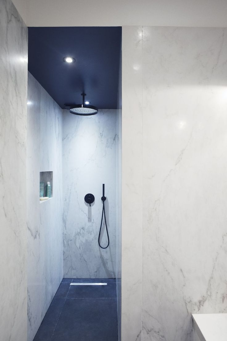 251 best Shower images on Pinterest | Bathroom, Bathroom ideas and ...
