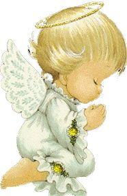74 Best Angelic Babies Images On Pinterest Cute Pics