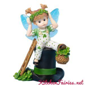 My Little Kitchen Fairies Sale
