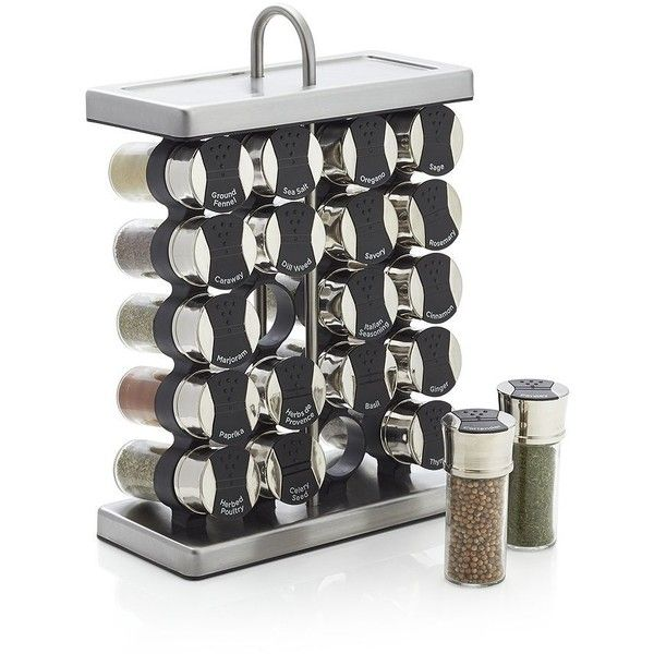 Great Best 25+ Modern Spice Racks Ideas On Pinterest | Modern Kitchen Spice  Racks, Minimalist Kitchen Spice Racks And Minimalist Spice Racks