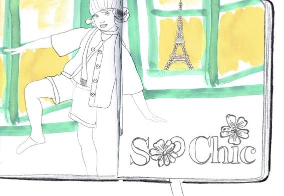 illustration penelope rolland    #childrensillustration #peneloperolland#trafficnyc#trafficcreativemanagement#bookillustration      www.trafficnyc.com