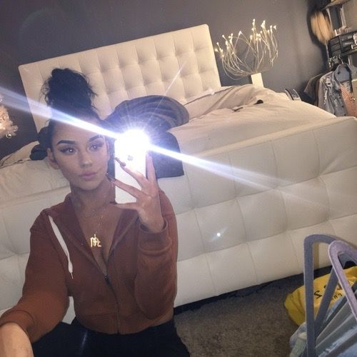25 best ideas about high school makeup on pinterest high school outfits girls school clothes. Black Bedroom Furniture Sets. Home Design Ideas