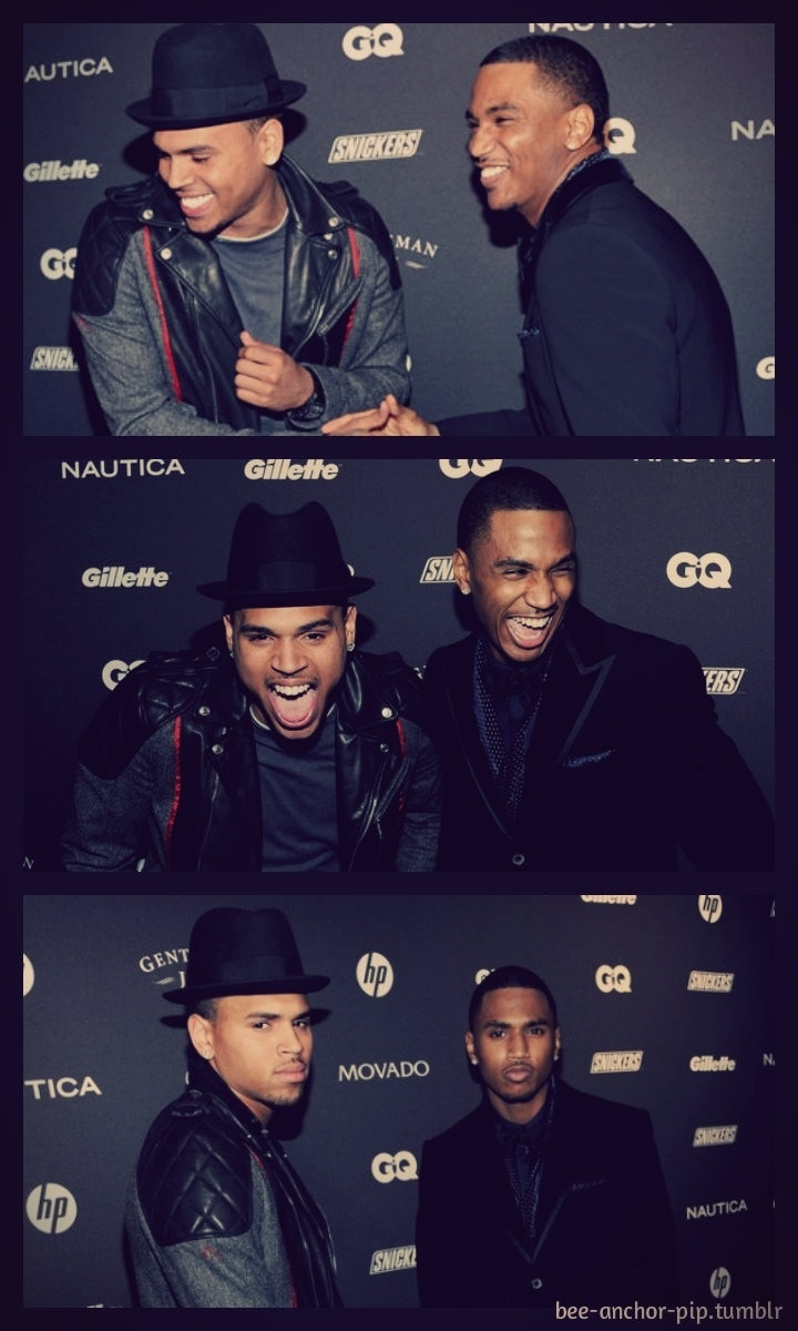 Don't miss #ChrisBrown on tour with #TreySongz & #Tyga ! Get your tickets now at www.ticketmaster.com