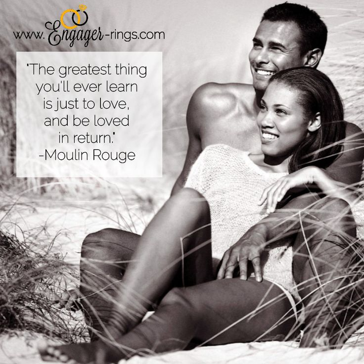 A must re-watch.   #EngagerMovies - follow @EngagerRings for #EngagerLoveQuotes