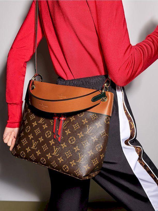 Timeless louis vuitton handbags 64