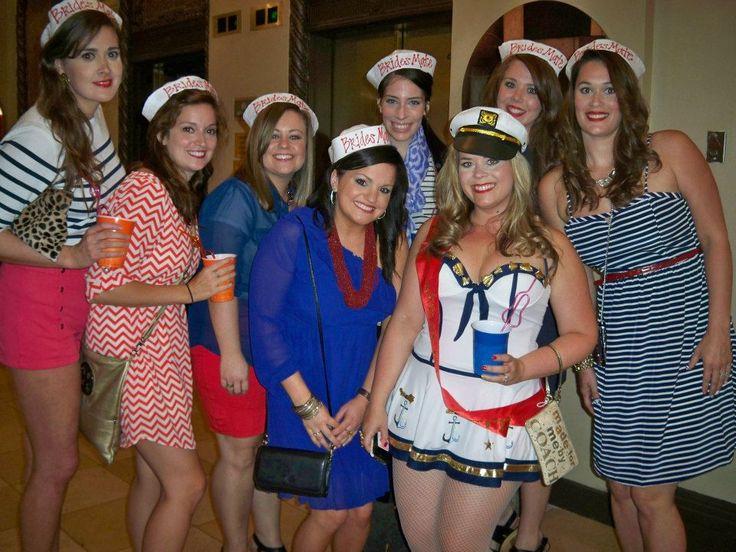 Superb Nautical Theme Party Costume Ideas Part - 13: Download HD Wallpapers Nautical Theme Party Costume Ideas