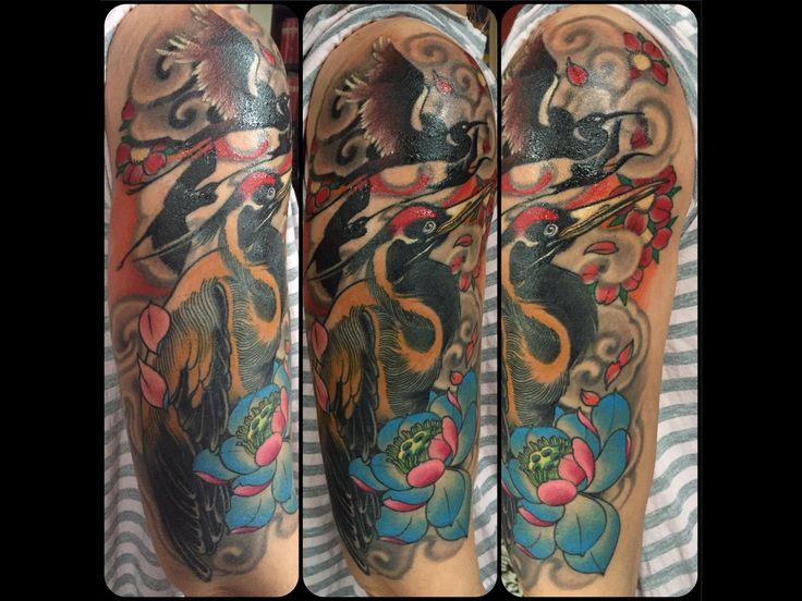 PMP Tattoo Parlour work in pro By Ylenia #tattoo #tattoos #flowers #mix #happy #now #new #loto #project #love #tattoolove #colors #tattooboy #tattoogirls #pmptattooparlour #instagood #instacool #instagramhub #next #darktattoo #inked #next #day #facebook#cool #happy #love @yleniacurotti_pmp @pmp_tattoo_parlour
