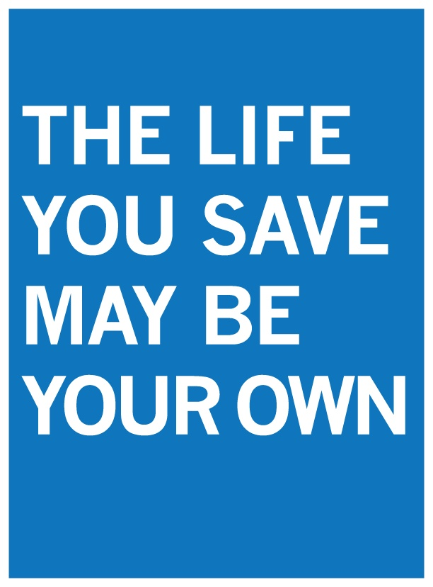 essays on the life you save may be your own Check this the life you save may be your own free sample essay from essaysservicecom or buy a custom written paperfree the life you save may be your own flannery oconnor free the life you save may be your own flannery oconnor papers, essays, and research papersalternative ending for: the life you save may be your own alternative ending for.