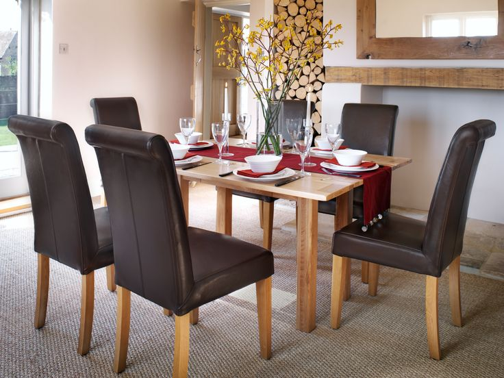 28 Best Images About Dining Room Furniture On Pinterest