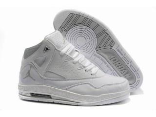 Air Jordan Jumpman H Series II mens basketball shoe