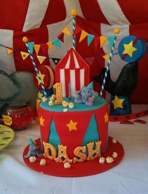 butter hearts sugar: Carnival Cake