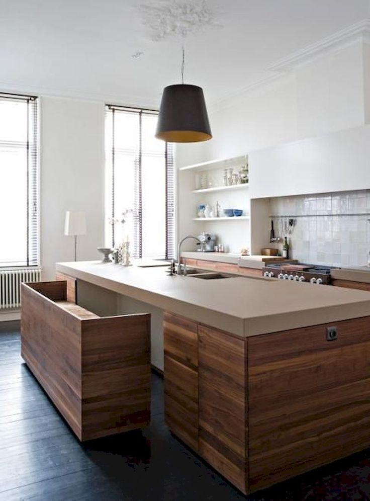 144 best küche images on Pinterest Kitchen ideas, Contemporary - Nolte Küchen Fronten Farben