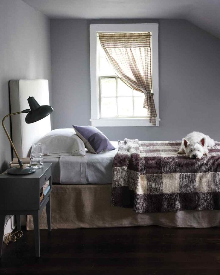 Knitting Ideas: Charming Patterns and Creative Projects | Martha Stewart