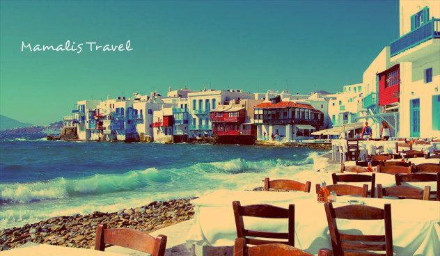 Mykonosss......Greece!!!