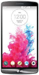 LG G3, Metallic Black 32GB (AT&T) - http://www.mobiledesert.com/cell-phones-mp3-players/lg-g3-metallic-black-32gb-att-com-12/