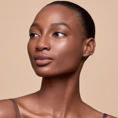 117 Best Becca Complexion Perfection Images On Pinterest