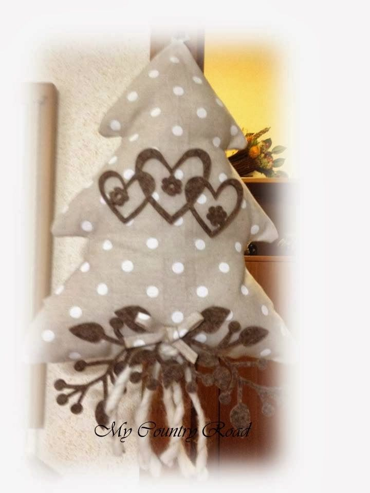albero+nat.jpg (720×960)