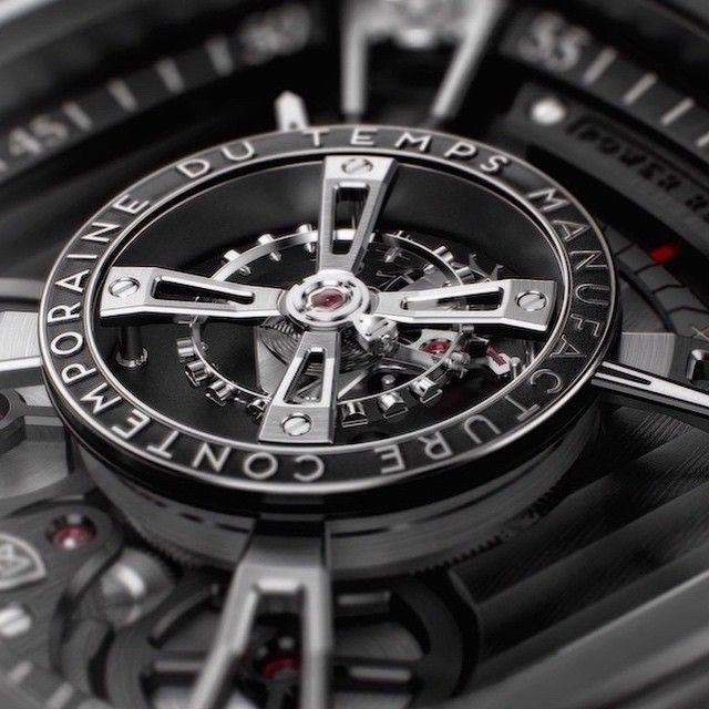 Los mas lujosos relojes presentado por: http://franquicia.org.mx/franquicias-rentables comparte tus favoritos.