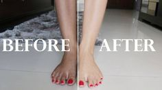 How to Remove Sun Tan From Your Body Instantly