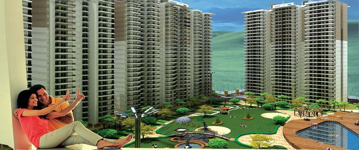 Enjoy best deal in Greater Noida with ACE City that provides the essence of modern lifestyle and scintillating luxury in the lush green landscape. visit to http://acecity.co.in/