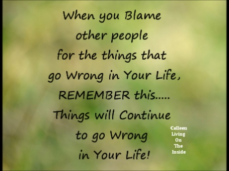 placing blame Read chapter 21: placing blame from the story motorcycle girl by paperandpen444 (~samantha~) with 2,882 reads teenfiction, hate, college chapter 21: placing.